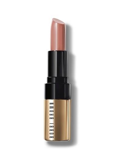 Bobbi Brown Luxe Lip Color Pink Nude Renksiz